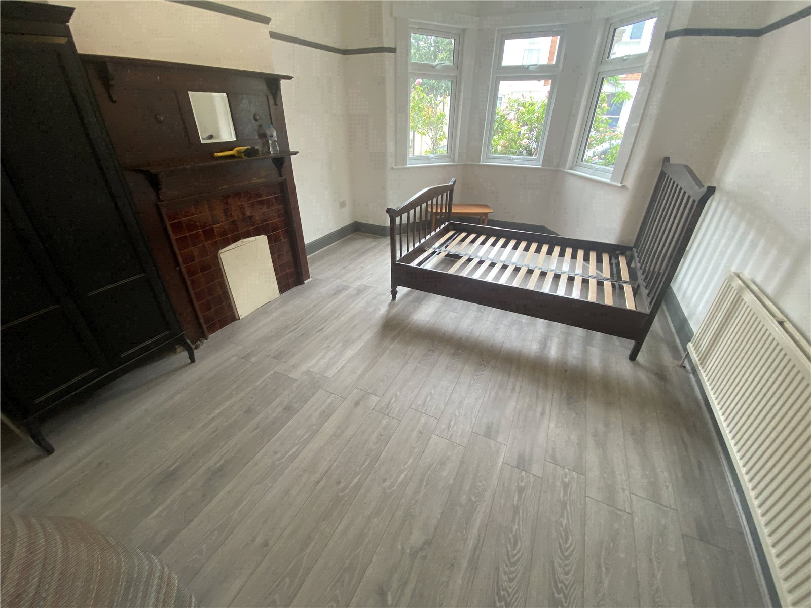 5 Bed 2 Bath House to rent - Haringey, N4